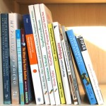 books on strategy and management